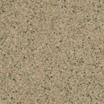 CHOCOLATE COGNAC RS315  - Countertops Waynesville, NC