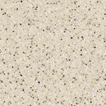 Light Beige Mirage 1531MG - Countertops Waynesville, NC