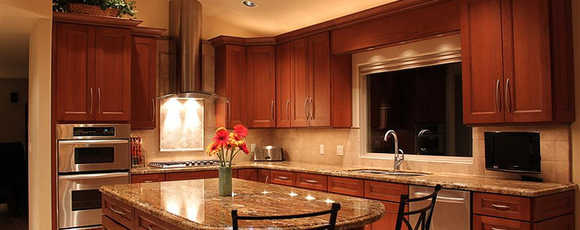 Perfect Custom Cabinets, Cabinet Maker, Cabinet Companies, Kitchen Remodeling,  Bathroom Remodeling